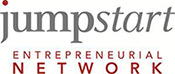 JumpStart Entrepreneurial Network