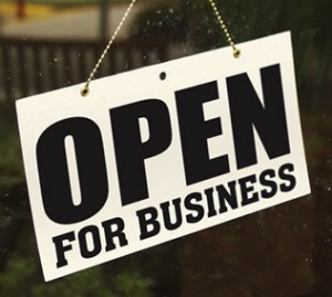 openforbusiness 1