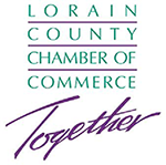 Lorain-County-Chamber-of-Commerce