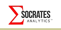 Socrates Analytics
