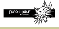 Blackwolf Tactical