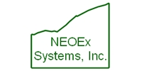 NEOEx Systems