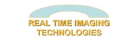 Real Time Imaging Technologies