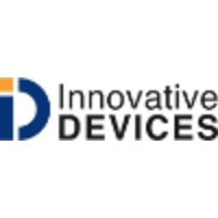 Innovative Developments, Inc