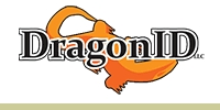 DragonID, LLC