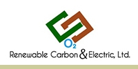 Renewable Carbon & Electric