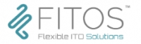 Flexible ITO Solutions