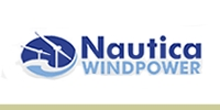 Nautica Windpower, LLC