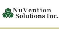Nuvention Solutions Inc.