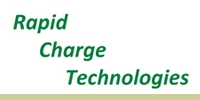 Rapid Charge Technologies