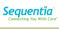 Sequentia Corporation