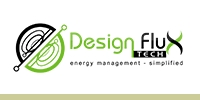 Design Flux Technologies