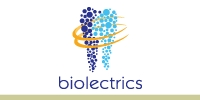 Biolectrics LLC