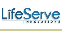LifeServe Innovations, LLc