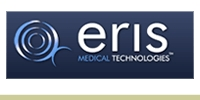 ERIS Medical Technologies