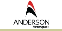 Anderson Aerospace LLC