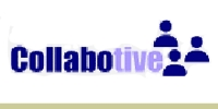 Collabotive, Inc