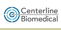 Centerline Biomedical