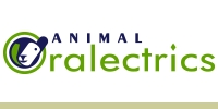 Animal Oralectrics