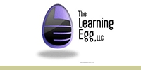 Learning Egg, LLC