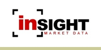 InSight Market Data
