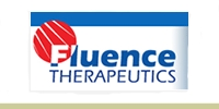 Fluence Therapeutics