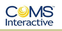COMS Interactive